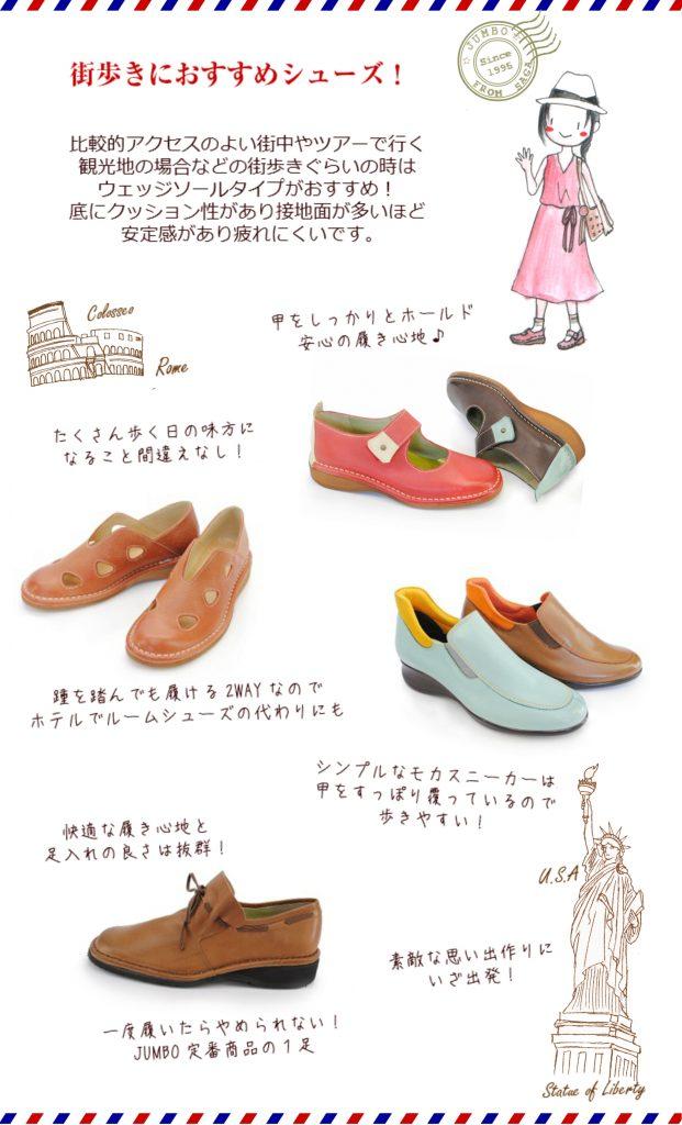 印刷用旅靴3